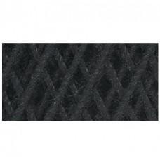 Нитки Aunt Lydias Classic Crochet Size 10 Black - Черный (154 12)