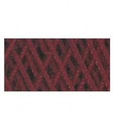 Нитки Aunt Lydias Classic Crochet Size 10 Burgundy (154 492)