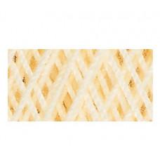 Нитки Aunt Lydias Classic Crochet Size 10 Cream (154 420)