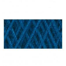 Нитки Aunt Lydias Classic Crochet Size 10 Dark Royal (154 487)