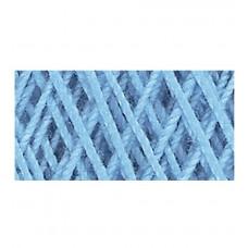 Нитки Aunt Lydias Classic Crochet Size 10 Delft (154 480)