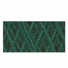 Нитки Aunt Lydias Classic Crochet Size 10 Forest Green (154 449)
