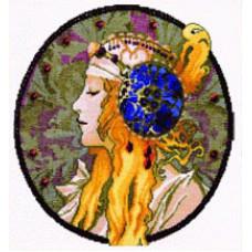 Византийка (432)