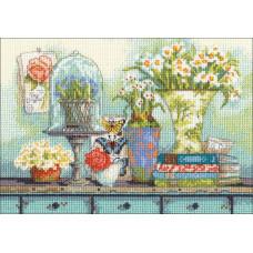 Садовые предметы (70-65194)