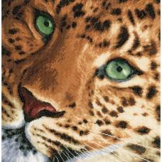 Леопард (155213)