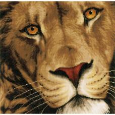 Король зверей (PN154980)