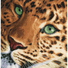Леопард (L0154944)