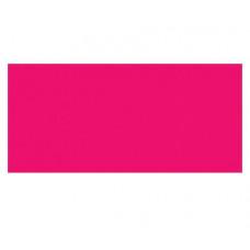 Самоклеющаяся матовая пленка Oracal, 30,5 х 61см, розовый (631 041)