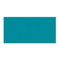 Самоклеющаяся матовая пленка Oracal, 30,5 х 61см, бирюза (631 066)