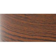 Морилка FolkArt Home Decor Wood Tint, грецкий орех (HDCWOOD 34854)