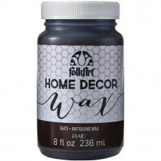 Воск-герметик Decor Wax Sealer, Античный (HDWAX 34171)