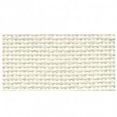 """Monaco (Antq. White), отрез 20""""X24"""" - 50,8 х 61 см (MO0237 0322)"""