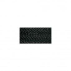 Dual Duty XP General Purpose Thread 125yd - 114 м, Black (S900 0900)
