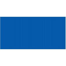 Краска для лица и тела, насыщенно-голубая (180000 1003)