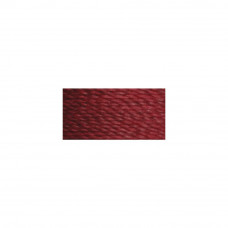Dual Duty XP General Purpose Thread 125yd - 114 м, Barberry Red (S900 2820)