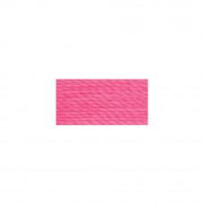 Dual Duty XP General Purpose Thread 125yd - 114 м, Neon Pink (S900 9213)