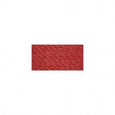 Dual Duty XP General Purpose Thread 125yd - 114 м, Bright Red (S900 9225)