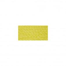 Dual Duty XP General Purpose Thread 125yd - 114 м, Bright Sun Yellow (S900 9272)