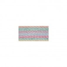 Dual Duty XP General Purpose Thread 125yd - 114 м, Baby Pastels (S900 9312)