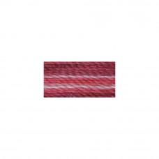 Dual Duty XP General Purpose Thread 125yd - 114 м, Bowl Of Cherries (S900 9325)