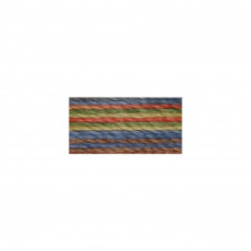 Dual Duty XP General Purpose Thread 125yd - 114 м, Teaberries (S900 9365)