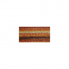 Dual Duty XP General Purpose Thread 125yd - 114 м, Autumn (S900 9386)