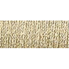 Kreinik cord 002C