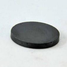 Диск магнитный, 25 мм (ПЛШ-МАГН25)