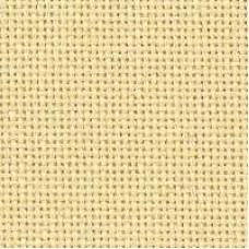 Канва для вышивки Чарівна мить К6 желтая (13К4ж)