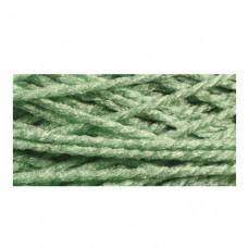 Нитки для вышивки на пластиковой канве, 18,2 м, Fern (510 23)