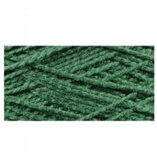 Нитки для вышивки на пластиковой канве, 18,2 м, Holly (510 27)
