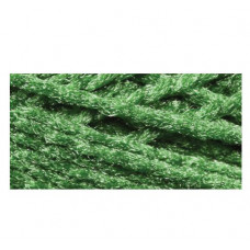 Нитки для вышивки на пластиковой канве, 18,2 м, Christmas Green (510 28)