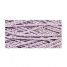 Нитки для вышивки на пластиковой канве, 18,2 м, Lilac (510 45)