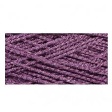 Нитки для вышивки на пластиковой канве, 18,2 м, Purple (510 46)