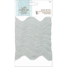 Тесьма Воды Нила (PM358207)