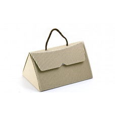 Коробка Сумочка (М0005-о3)