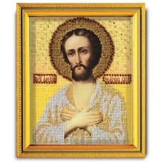 Св. Алексий Человек Божий (В-321)