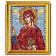 Св. Мироносица Мария Магдалина (В-330)