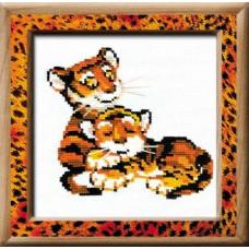 Тигрята (0523)