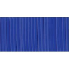 Виниловый (пластиковый) шнур, 2,3 мм , синий (RMS10 09)