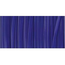 Виниловый (пластиковый) шнур, 2,3 мм , фиолетовый (RMS10 24)