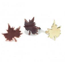 Брадсы Кленовые листья (CI95552)