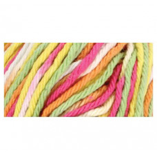 Пряжа Creme de la Creme Yarn, Popsicle Brights (149 0932)