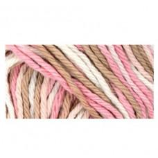 Пряжа Creme de la Creme Yarn, Cherry Blossom (149 0934)
