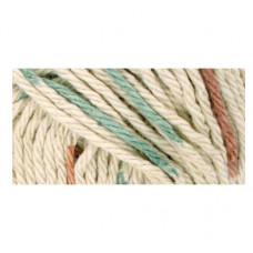 Пряжа Creme de la Creme Yarn, Sandy (149 0972)