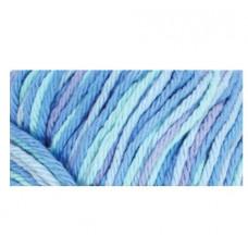 Пряжа Creme de la Creme Yarn, Ocean (149 0995)
