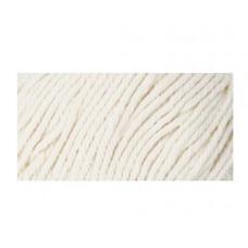 Пряжа Creme de la Creme Yarn, Cream (149 101)