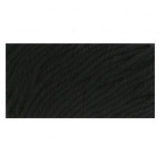 Пряжа Creme de la Creme Yarn, Black (149 12)