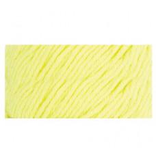 Пряжа Creme de la Creme Yarn, Sunshine (149 200)