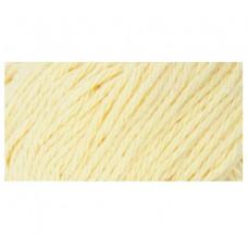 Пряжа Creme de la Creme Yarn, Golden Yellow (149 205)